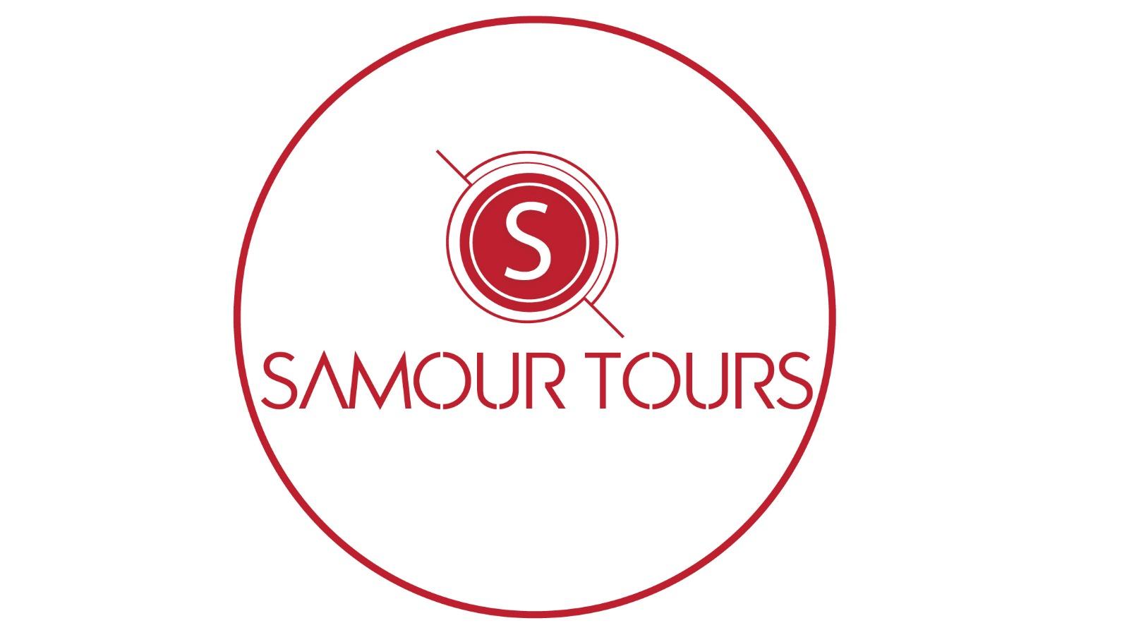 شركة سمور السياحية خدمات سياحية في تركيا