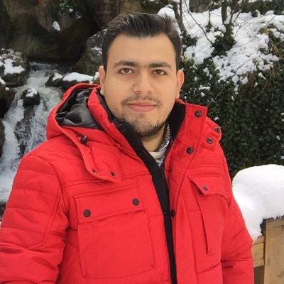 احمد سمور